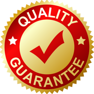quality_guarantee